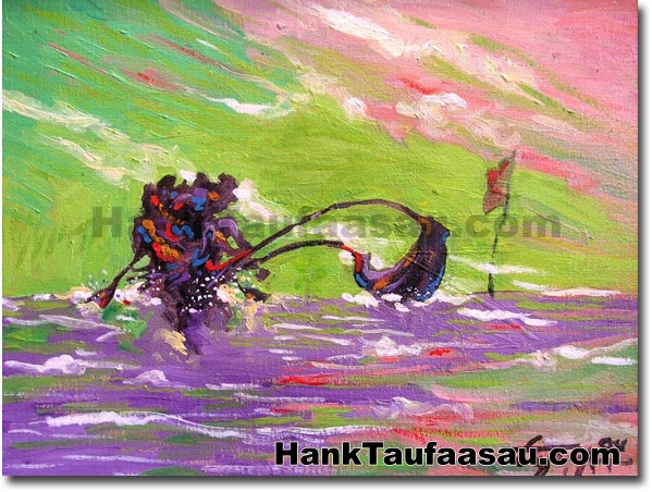 kahi-hawaii-fine-art-original-by-hank-taufaasau-1