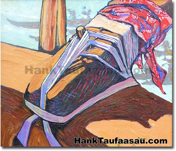 pau-ka-hana-hawaii-fine-art-original-by-hank-taufaasau