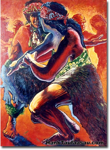 siva-siva-hawaii-fine-art-original-by-hank-taufaasau