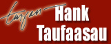 View Hank Taufaasau art collections. Groups of art painting by category. Chinatown collection, portraits etc.
